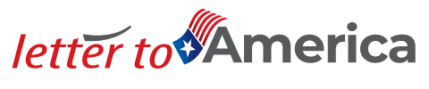 letter-to-america-logo-480X100